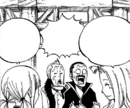 Mirajane and Lisanna have been training.png
