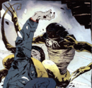 Slith (Earth-616) from Wolverine Killing Vol 1 1 001.png