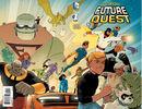 Future Quest Vol 1 1 Wraparound Cover.jpg