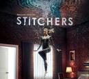 Princess Diva/We need contributors! - Stitchers Wiki