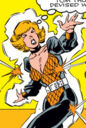 Linda Lewis (Earth-712) 03 from Squadron Supreme Vol 1 4 0001.jpg