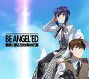 Be Angel'ed