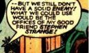 Stephen Strange (Earth-4080) from What If? Vol 1 23.jpg