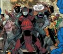 Zodiac (Jacobs') (Earth-616) from Amazing Spider-Man Vol 4 5 001.jpg