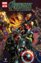 Marvel Avengers Alliance Vol 1 4.jpg