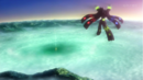 P19 Zygarde completo.png
