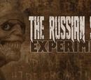 L'Esperimento Russo del Sonno - Creepypedia