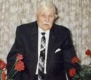 James Holt