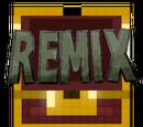 Mod-Remixed Pixel Dungeon