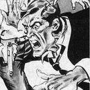 Matt Skinner (Earth-616) in Marvel Super Action Vol 1 1 001.jpg