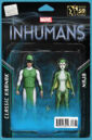 Karnak Vol 1 3 Action Figure Two-Pack Variant.jpg