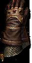 Tw3 armor viper gauntlets.png