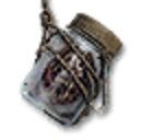 Tw3 trophy conserved shaelmaar.png