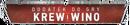 BAW Polish logo.png
