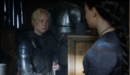 Brienne swears to Sansa..png