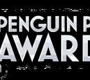 Penguin Play Awards 2009