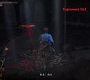 Механика игр (Dark Souls III)