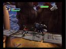 132447-kya-dark-lineage-playstation-2-screenshot-uh-yikes-this-guy.png
