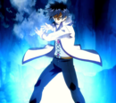 Gray Fullbuster/Relationships