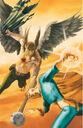 Hawkman 0024.jpg
