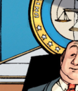 Judge Gibson (Earth-616) from She-Hulk Vol 1 1 001.png