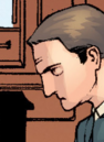 Mr. Paxton (Earth-616) from She-Hulk Vol 1 1 001.png