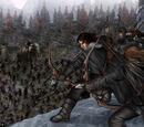 Batalla del Castillo Negro