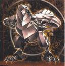 Horus LV6.png