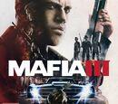 Mafia Ⅲ