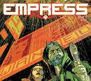 Empress Vol 1 2