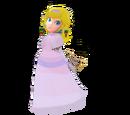 Princesa Leyla