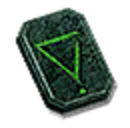 Tw3 glyph axii lesser.png