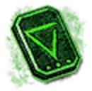 Tw3 glyph axii greater.png