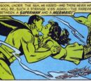 Superman Vol 1 129/Images