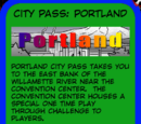 City Pass: Portland