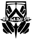 KSnH - Ariadust (Logo).png
