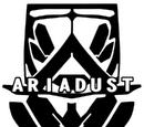 Ariadust