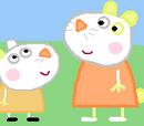 Chrismh/Your Peppa Pig FCs