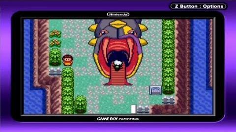 Pokémon Emerald - Bonus Episode 5