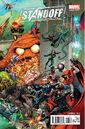 Avengers Standoff Assault On Pleasant Hill Omega Vol 1 1 Adams Connecting Variant B.jpg