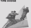 Time Dodge
