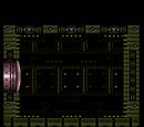Wrecked Ship/Endoedgar's version