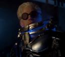 Victor Fries (Gotham)