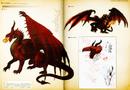 Drache Dragon's Dogma.png