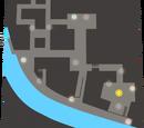 Карта вентиляции