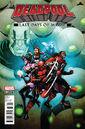 Deadpool Last Days of Magic Vol 1 1 Lim Variant.jpg