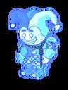 Nightspirit174's Jester Avatar.png