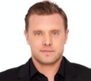 Jason Morgan (Billy Miller)