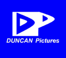 Duncan Pictures