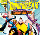 Thunderbolts Vol 1 16